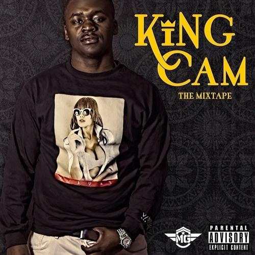 King CAM's avatar