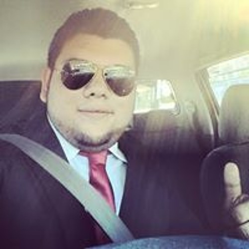 Gerardo J. Hernandez's avatar