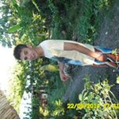David Ocampo 23's avatar
