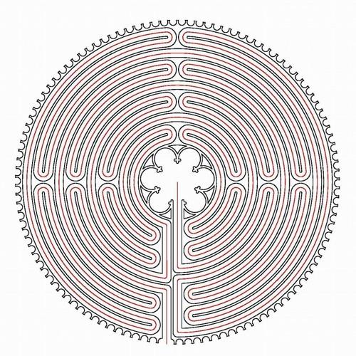 Labyrinthmusic's avatar