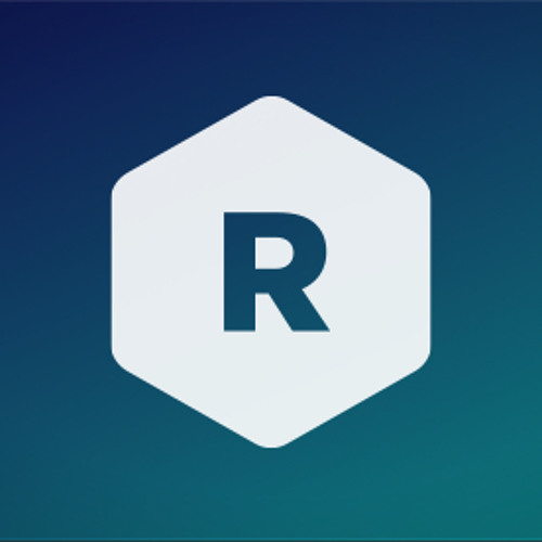 rom165's avatar