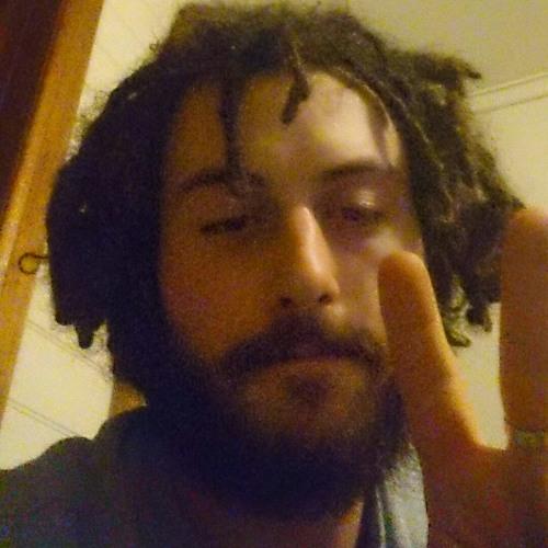 Nadder Nader's avatar