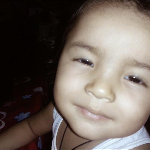 Pedro P Guisao Pabon's avatar