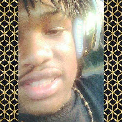 wavycam's avatar