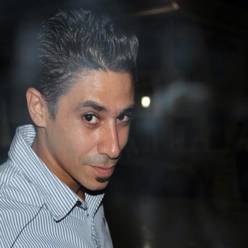 Amr Muhamed Hassan's avatar