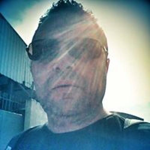 siderval's avatar