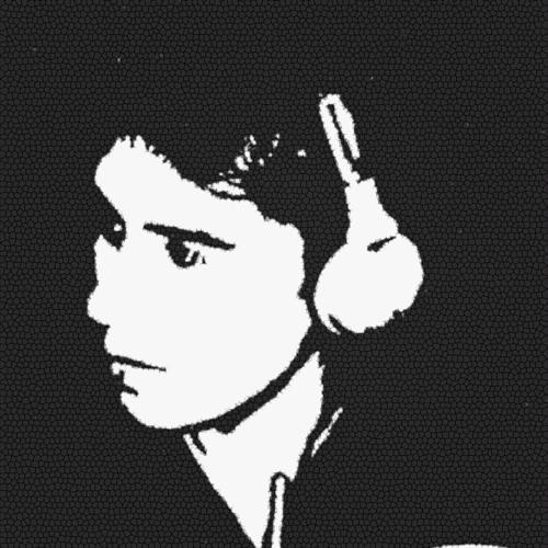 Enrique.Rodriguez's avatar