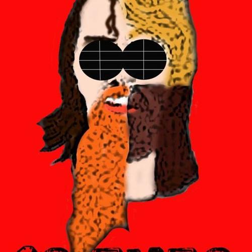16 Eyes Band's avatar