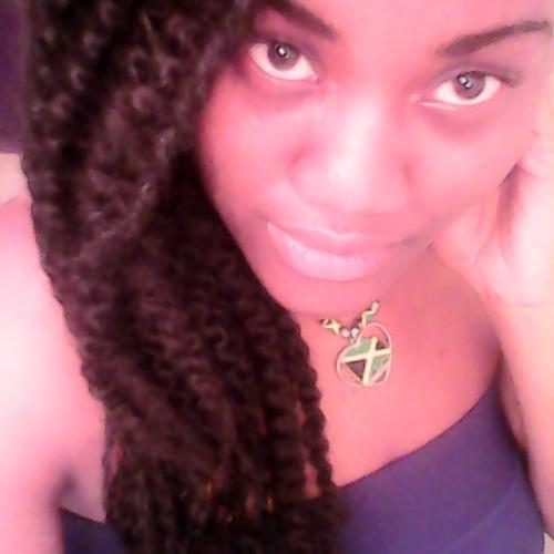 Shaneka!'s avatar