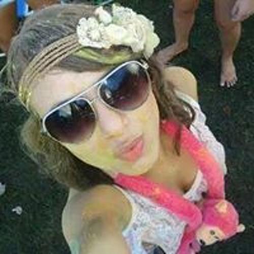 Karoline Lozer's avatar