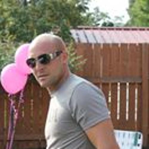 Shawn Wiebe's avatar