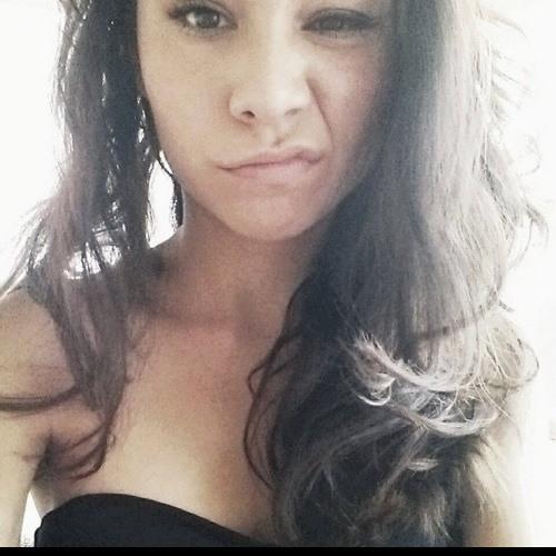 Julianne Olguin's avatar