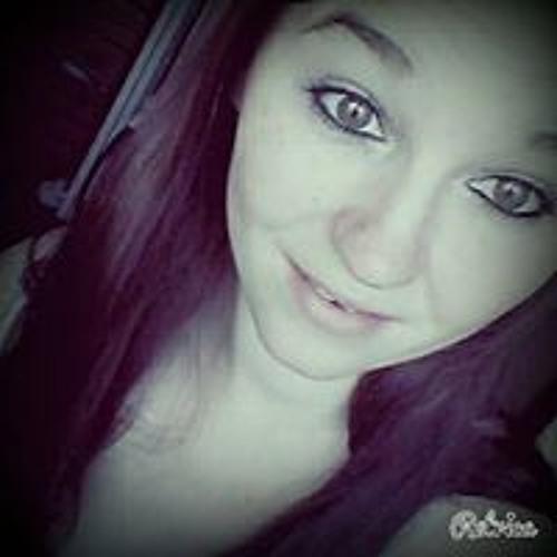 Tiffany LaPreel Taylor's avatar