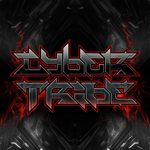Cybertribe's avatar
