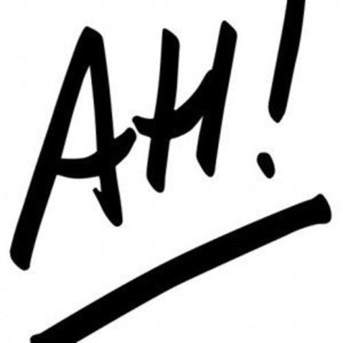 AlwaysHustle.com's avatar