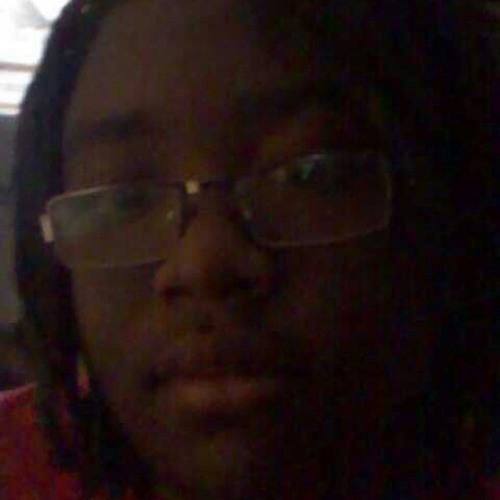 joahkyem's avatar