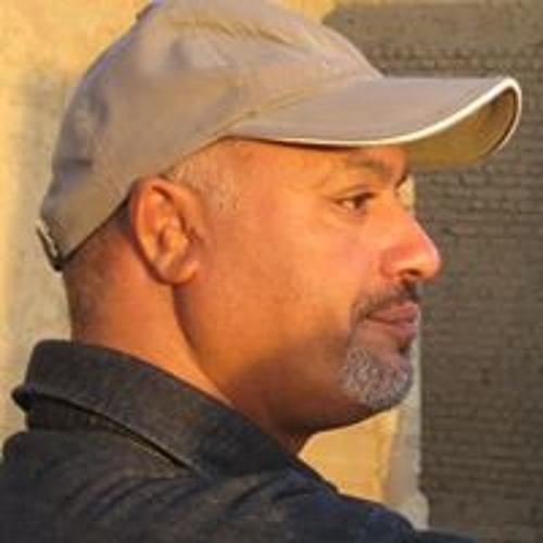 Ashraf Youssef habibo's avatar