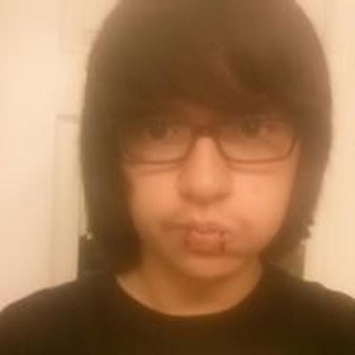 Victor Martinez 378's avatar