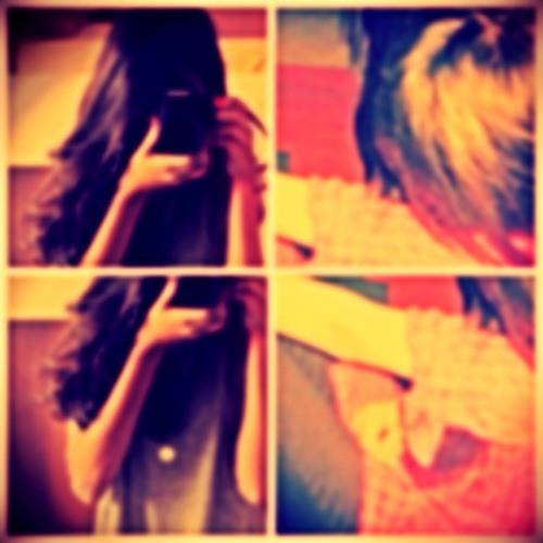 Rîda Ramay's avatar