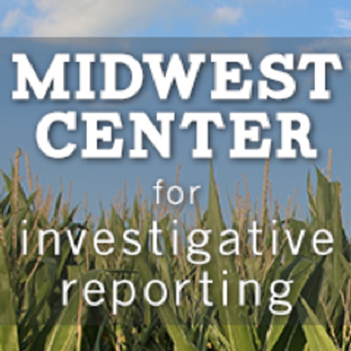 Investigate Midwest's avatar
