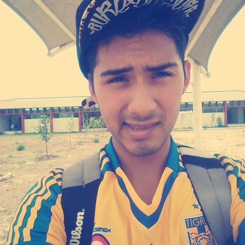 Dann Sayan's avatar