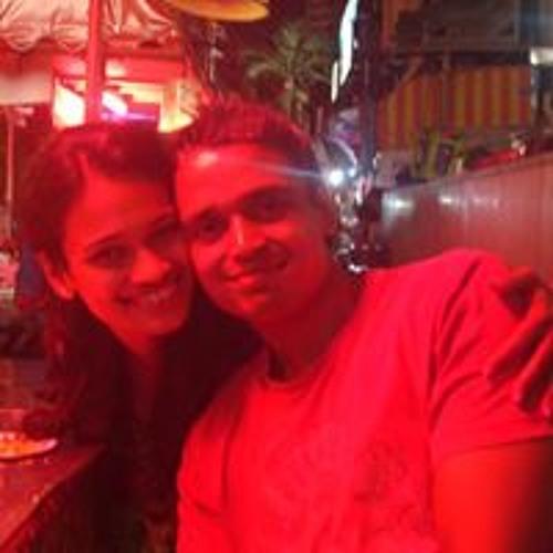 Shweta Shetty 2's avatar