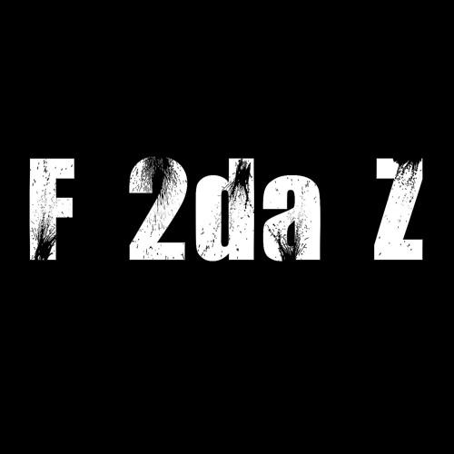 F 2da Z's avatar