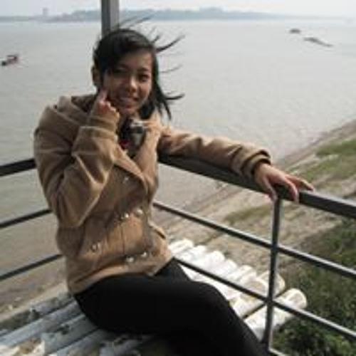 Tạ Văn Thành's avatar