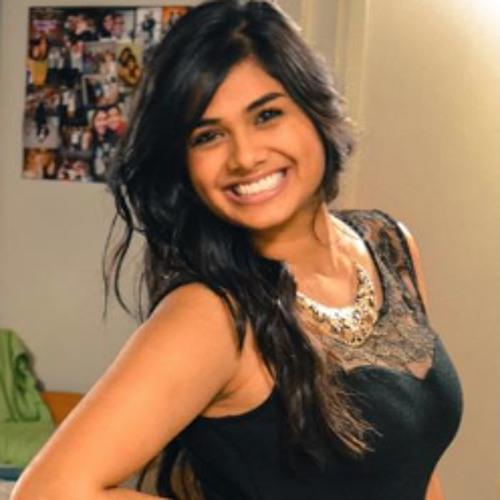 Rani Ramchandani's avatar