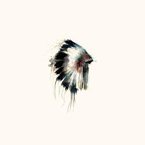 3enj's avatar