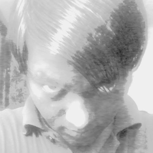 Dpk Nair's avatar