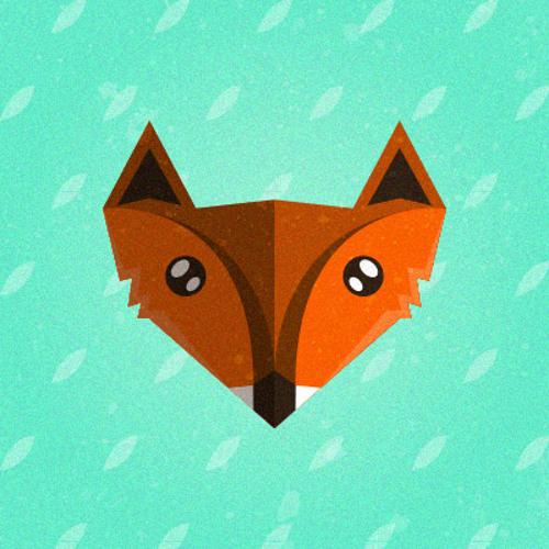Forest Kämp's avatar