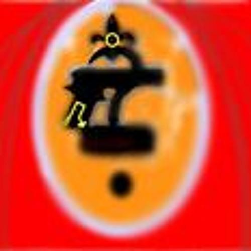 DJ Loisaida's avatar