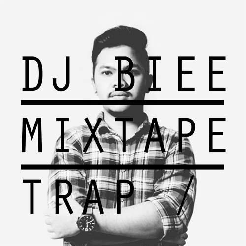 DJ BIEE's avatar