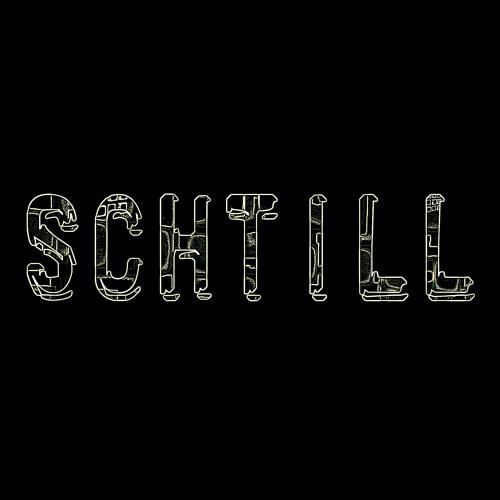SCHTILL's avatar