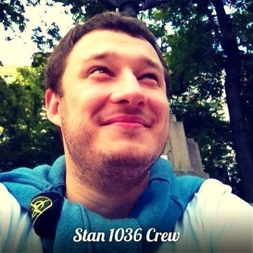 stanone1036's avatar