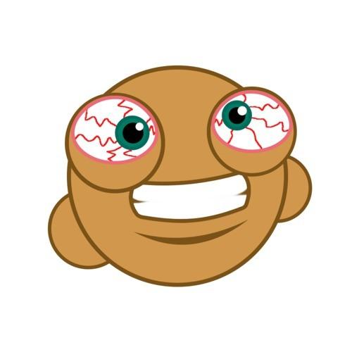 tobeyscloud's avatar