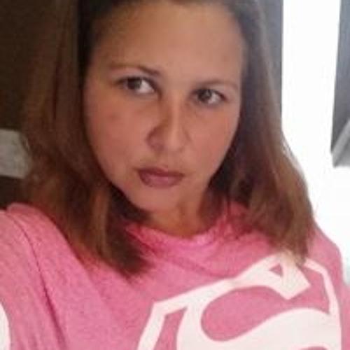 Sonia Torres-Fontanez's avatar