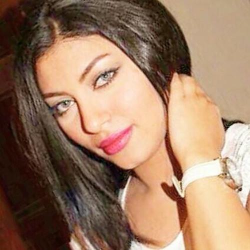 Rania Mohiy Elgammal's avatar