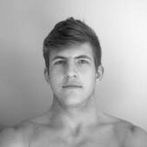 Wiahn Hercules Raath's avatar