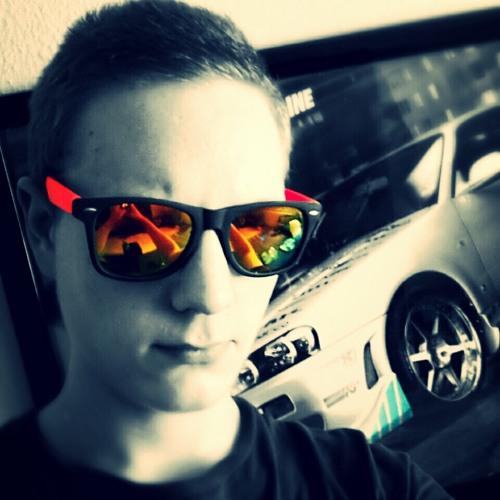 .Araxon.'s avatar