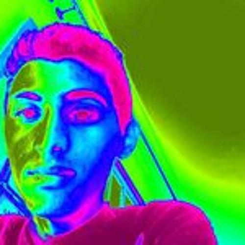 DeléSpànà Yassine's avatar