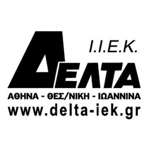 iekdelta's avatar