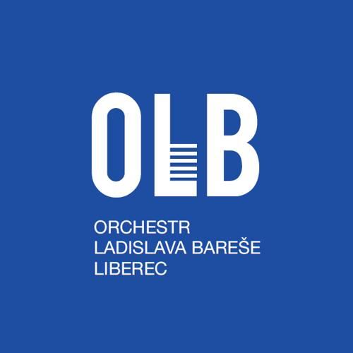 OLBLiberec's avatar