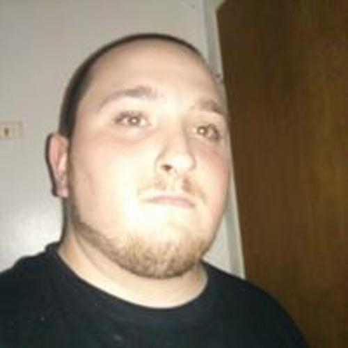 Stewart Mcleod 1's avatar