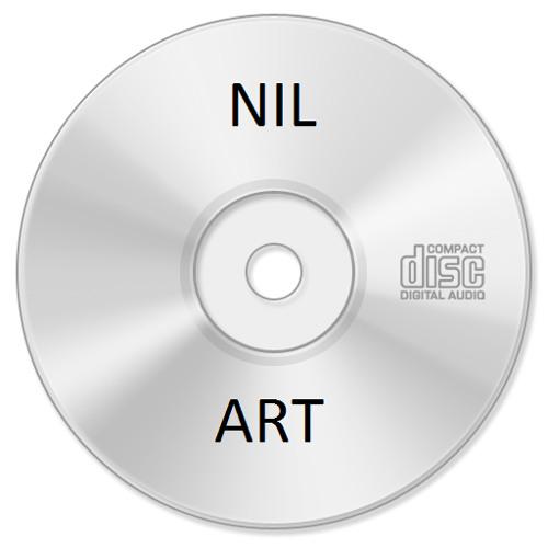 Nil Art's avatar