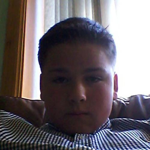daniel187-67's avatar