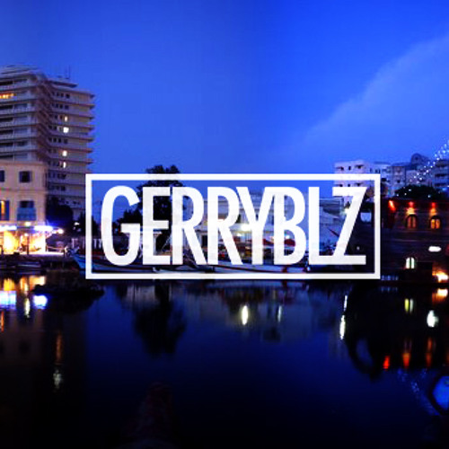 Gerry BLZ's avatar