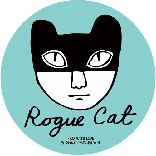 ROGUE CAT SOUNDS's avatar