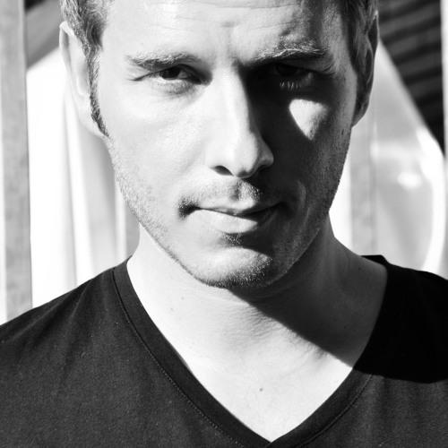 Dario D'Attis's avatar
